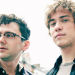 "MGMT Has Officially Revealed the Release Date of ""Little Dark Age"""