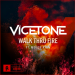 Vicetone Ft. Meron Ryan- Walk Thru Fire