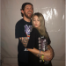New Dillon Francis & Alison Wonderland Collaboration Confirmed by Both