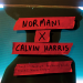 Calvin Harris & Normani Release Two Track EP