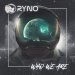 "EDMSauce Premiere: RYNO Drops Uplifting Indie-Tinged Dance Single ""Who We Are"""