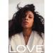 IMAN – Love