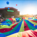 Bonnaroo Music and Arts Festival's 2019 Lineup Just Leaked