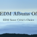 Best EDM Albums Of The Year 2018: Finest Of EDM Critic's Choice