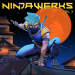EDMTunes Checks Out the Official NINJAWERKS Release Party