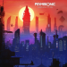 Psymbionic – Carbon Based Lifeform LP