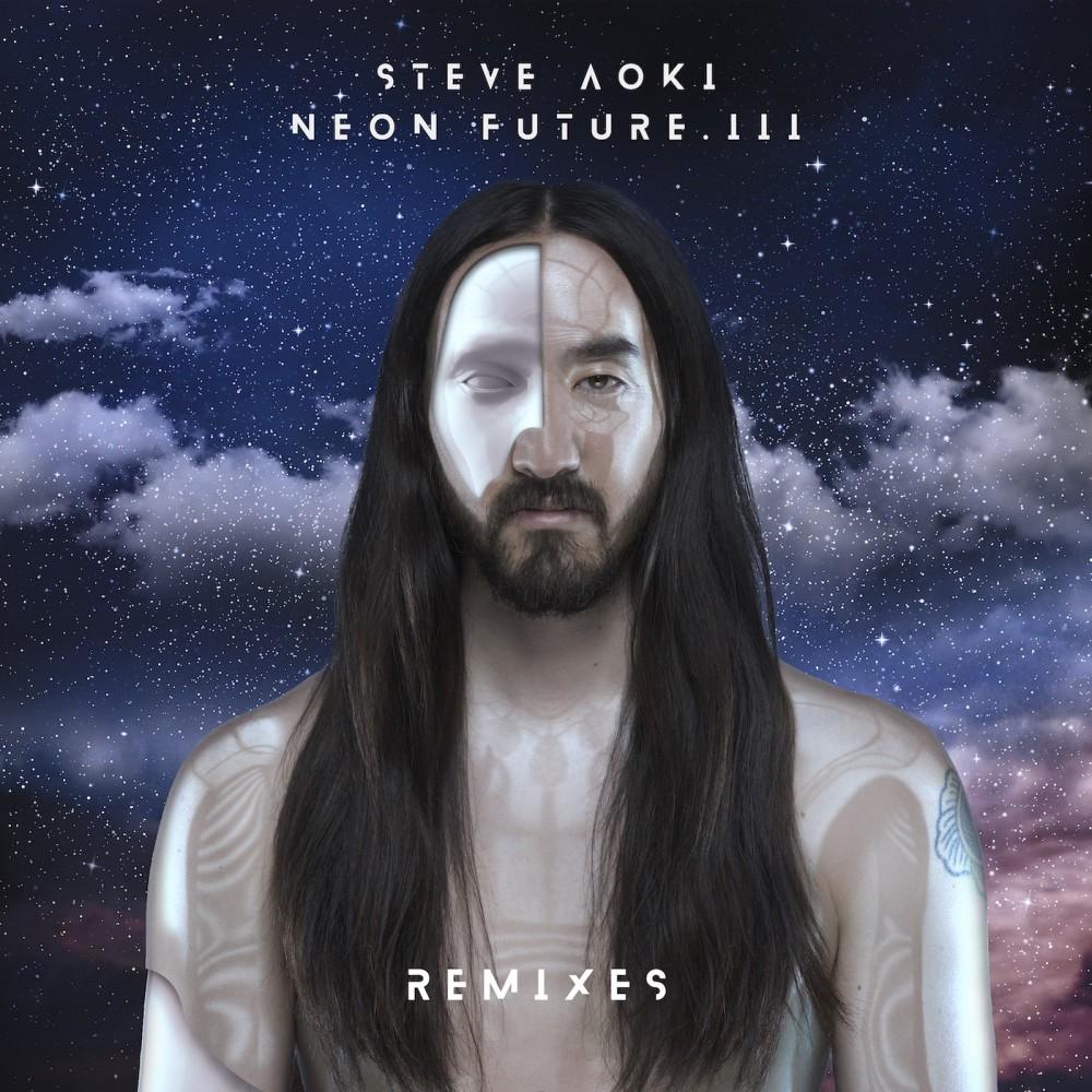 edm remix packs