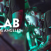 Feed Me in The Lab LA