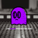 The Real Story of Ghost Producers