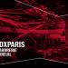 Tout ce que vous devez savoir sur l'événement BUDX Paris
