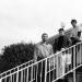 daste – Palette (EP)
