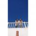 """Jacques & Agoria – """"Visit"""" (EP)"""