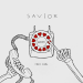 "HARBER Releases Heated Summer Track ""Savior"" feat. Axel Out Now"