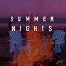 "Lo Key Releases Genre-Bending New Track ""Summer Nights"""