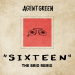 Agent Green – Sixteen (The Brig Remix)
