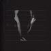 EREZ & SAPPHIRE – Joy Jail