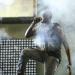Stormzy reveals second album, 'Heavy is the Head'