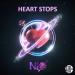 Nio – Heart Stops