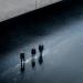 "RÜFÜS DU SOL Detail New Album 'Surrender,' Share Single ""On My Knees"""