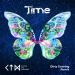 Close to Monday X Dirty Doering Release Exclusive, Celestial Time Remix